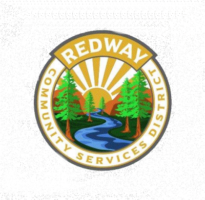 Redway Community Services District